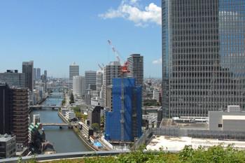 Osakanakanoshima130811