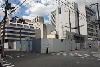 Osakanikkei13082