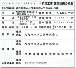 Nagoyasasashima13095