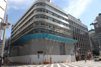 Nagoyashirakawa13092