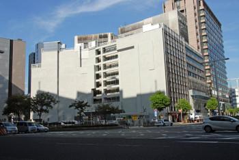 Nagoyashirakawa13094