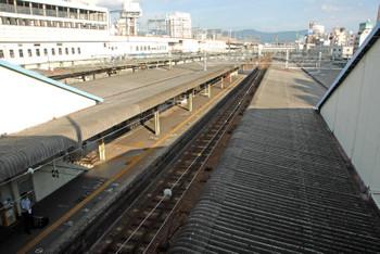 Hiroshimajr130921