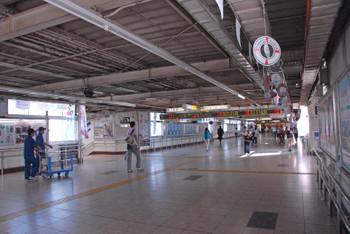 Hiroshimajr130922