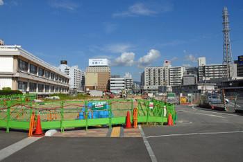 Hiroshimajr13095