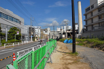 Hiroshimajr13096