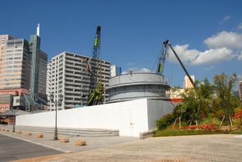 Kobeharborland13095