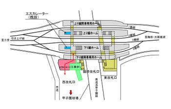 Koshien131051