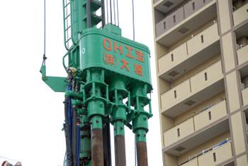 Osakahorie131053