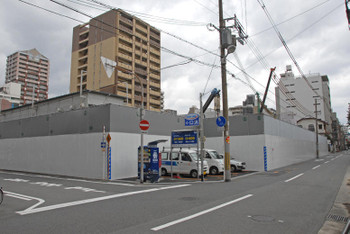 Osakahorie131054