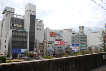 Akashi130531