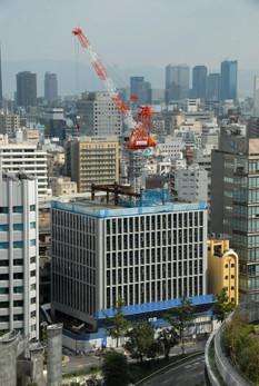Osakaseiwa13112