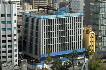 Osakaseiwa13113