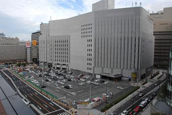 Osakayodobashi13112