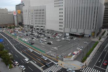 Osakayodobashi13114