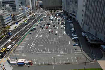 Osakayodobashi13115