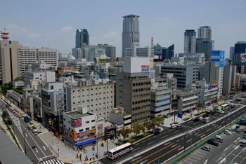 Osakayodobashi13116