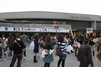 Osakayodobashi13118
