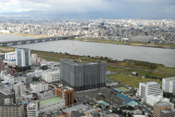 Osakakeihan13111