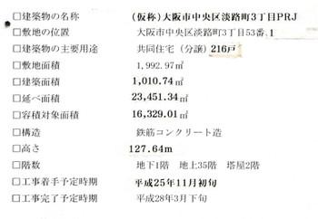 Osakaawaji13112