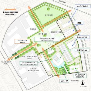 Hiroshimamec13122