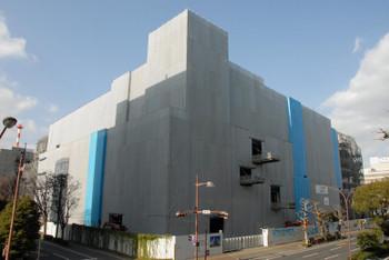 Okayamaaeon14014