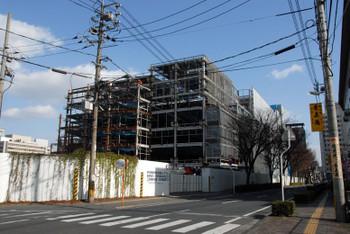 Okayamaaeon14015