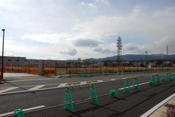 Kyotorakunan131212