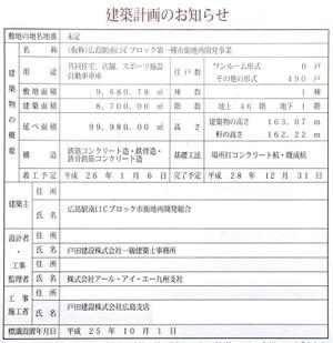 Hiroshimahiroshima140131