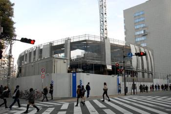 Osakayanmar14011