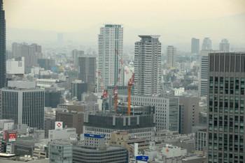 Osakakitahama14016