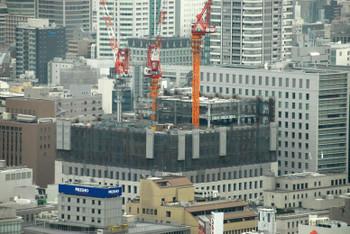 Osakakitahama14017