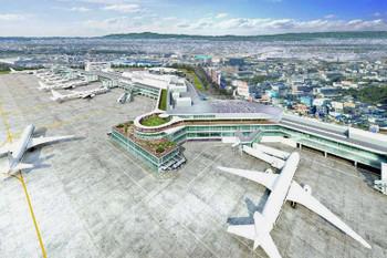 Fukuokaairport14011