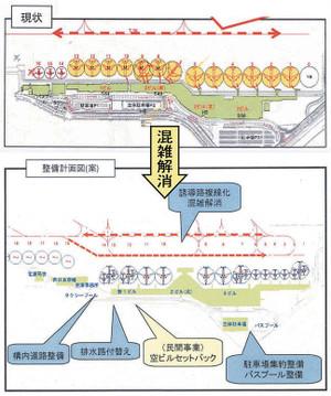 Fukuokaairport14012