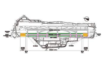 Fukuokaairport14013