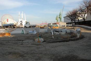 Kobeharborland14015