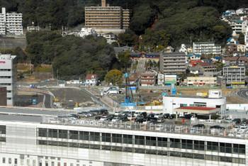 Hiroshimafutabanosato14011