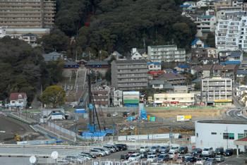 Hiroshimafutabanosato14012