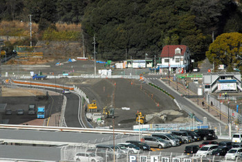 Hiroshimafutabanosato14016