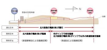 Minohkitakyu14023