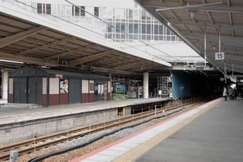 Osakashin140227