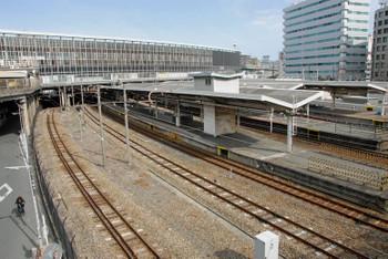 Osakashin140229