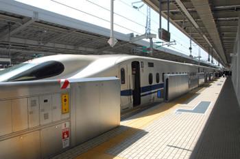 Osaka70014021