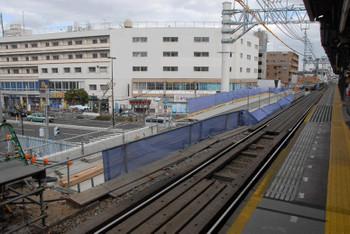 Nishinomiya140219