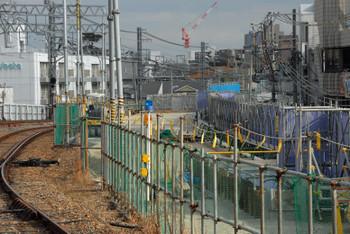 Nishinomiya140222