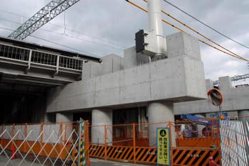 Nishinomiya140224