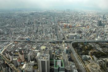 Kintetsu14030726