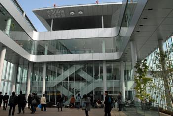 Kintetsu14030733