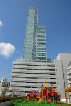 Kintetsu14030755
