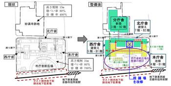 Kyotocity14033