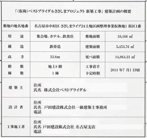 Nagoyasasashima14045